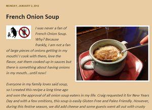 screenshot www.momcookingpaleoglutenfree.com french onion soup