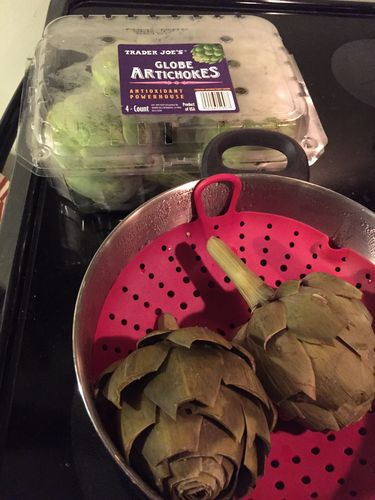 from_trader_joes_paleo_artichokes_with_grass_fed_butter_rotated