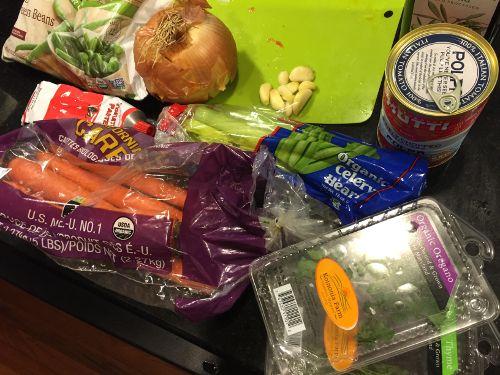 ingredients_greek_fosalia_with_green_beans