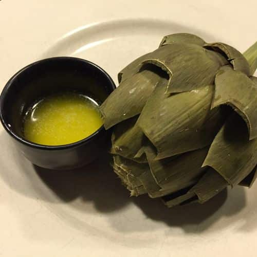 paleo_artichokes_with_grass_fed_butter