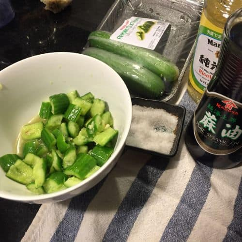 paleo_sichuan_smashed_cucumbers_with_ingredients
