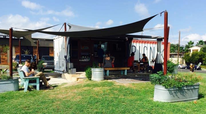 8 Paleo Austin Restaurants For On The Go Paleo Meals