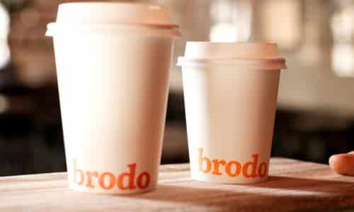 Screenshot of the Brodo home page - Brodo is the first paleo nyc restaurant to focus exclusively on serving bone broths. This has been incredibly popular in the first year of being open, with people lining up to sample their 100 percent grass fed paleo beef bone broths, paleo organic chicken bone broth and paleo turkey bone broth. If you are looking for options for paleo restaurants nyc and are open to a light, energizing meal, brodo is definitely a place to consider