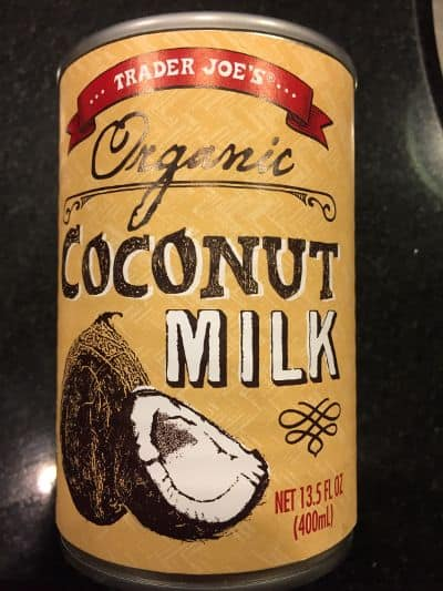 organic_no_preservatives_gums_whole_fat_heavy_coconut_milk_that_is_paleo_gaps_scd_compliant
