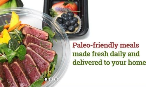 Zen Foods or Zero Effort Nutrition Foods, is a Los Angeles healthy food delivery service offering Paleo Diet meal delivery plans. They are popular with celebrities and have been serving Southern California for many years.