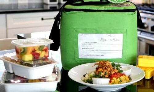 18 Healthy Paleo Meal Delivery Los Angeles Area Companies