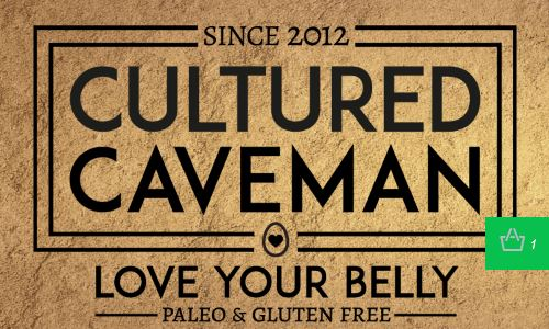 Cultured caveman offers both GAPS diet food delivery and SCD delivery to the local Portland area. They have recently added Paleo and SCD takeout to their menu of their PALEO and SCD food carts and restaurant throughout the city.